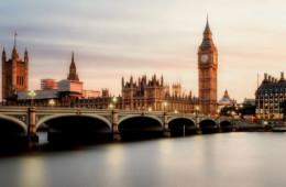 inheritance tax payable on ukip donations
