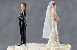 tax planning international divorce