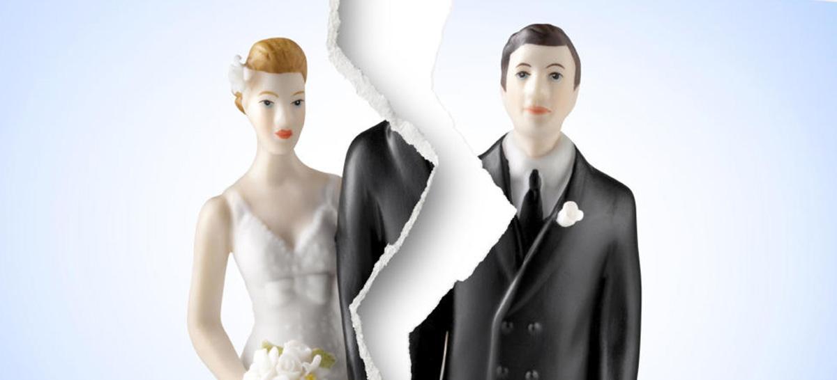divorce day