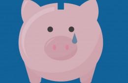 tax advisers economic abuse