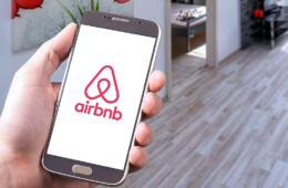 airbnb shares tax data hmrc