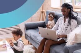 coronavirus job retention scheme furlough payments